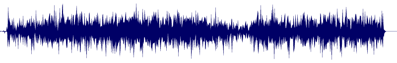waveform of track #89217