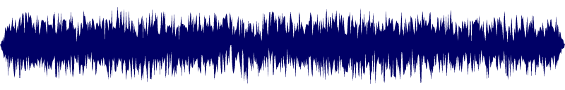 waveform of track #89228