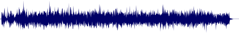 waveform of track #89229