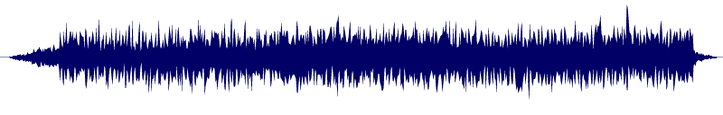 waveform of track #89233
