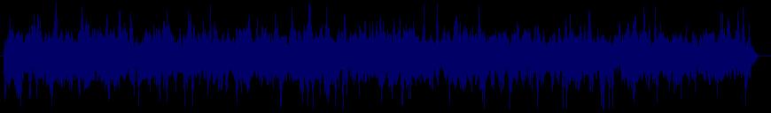 waveform of track #89235