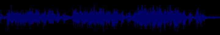 waveform of track #89239