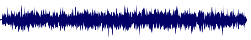 waveform of track #89241