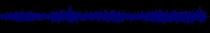 waveform of track #89251