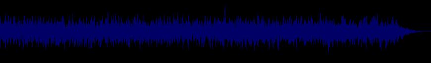 waveform of track #89266