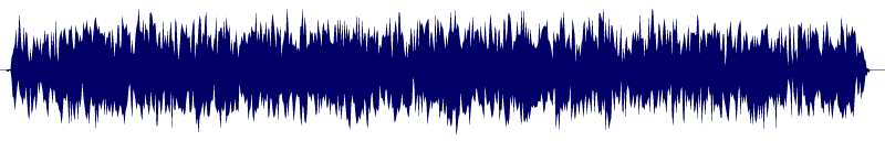 waveform of track #89267