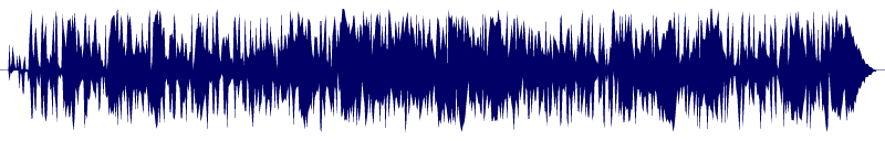 waveform of track #89269