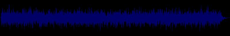 waveform of track #89272