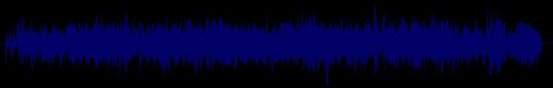 waveform of track #89276