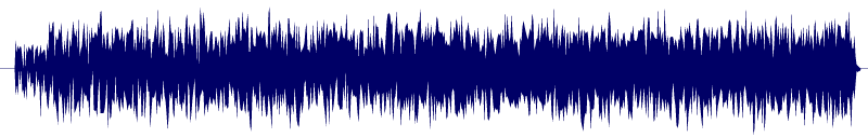 waveform of track #89278