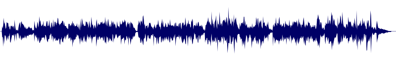 waveform of track #89293