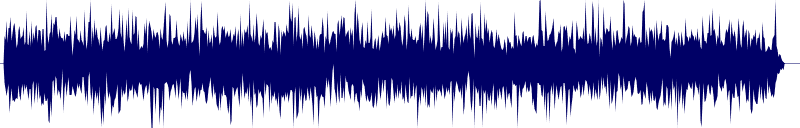 waveform of track #89324