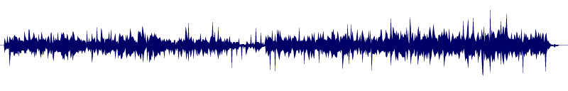 waveform of track #89327