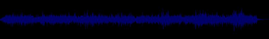 waveform of track #89330