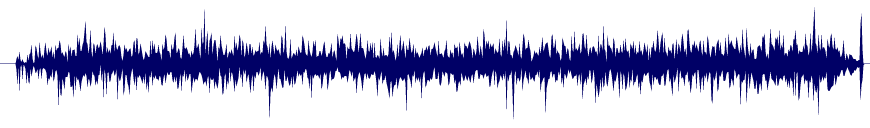 waveform of track #89337