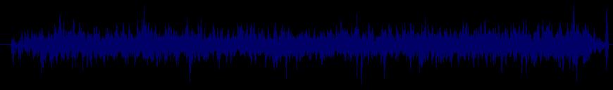 waveform of track #89337