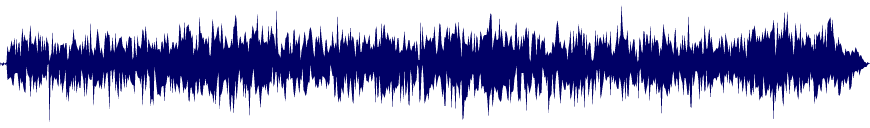 waveform of track #89366