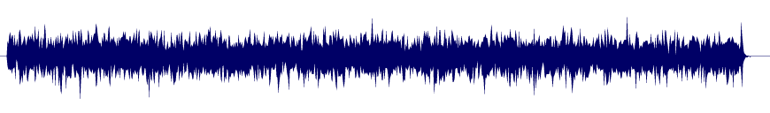 waveform of track #89367