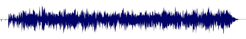 waveform of track #89374