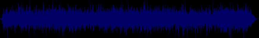waveform of track #89376