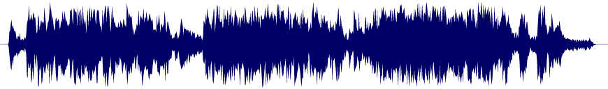 waveform of track #89388