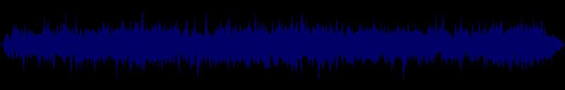 waveform of track #89392