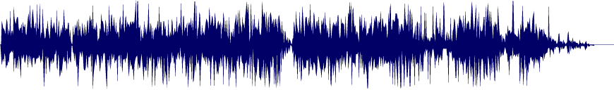 waveform of track #89394