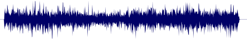waveform of track #89396