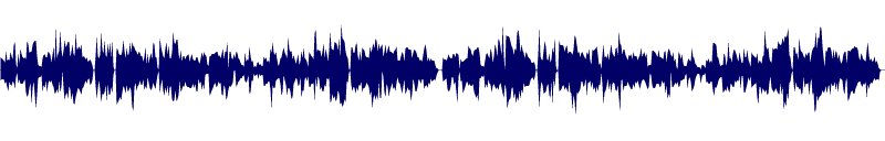 waveform of track #89403