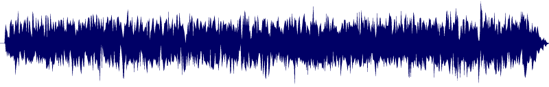 waveform of track #89405