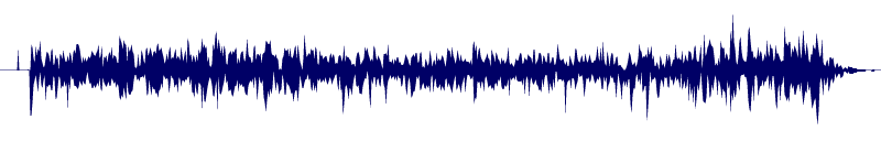 waveform of track #89414