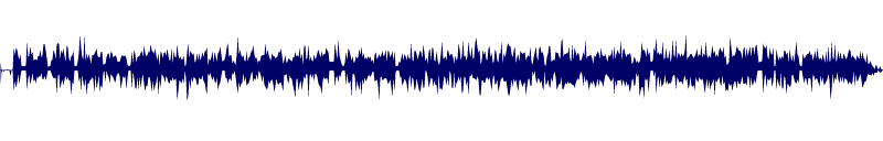 waveform of track #89416