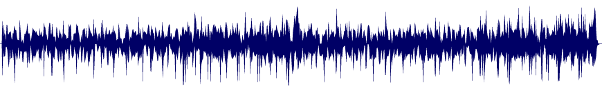 waveform of track #89425