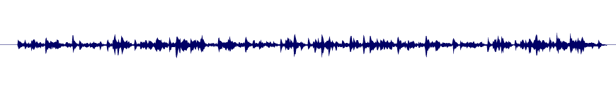 waveform of track #89428
