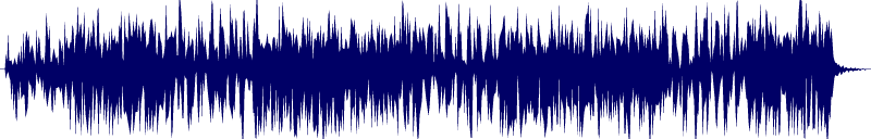 waveform of track #89436