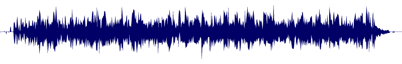 waveform of track #89437