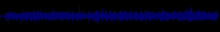 waveform of track #89442