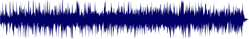 waveform of track #89446