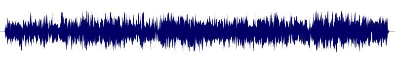 waveform of track #89448