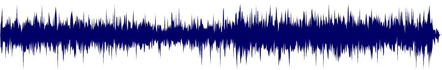 waveform of track #89452