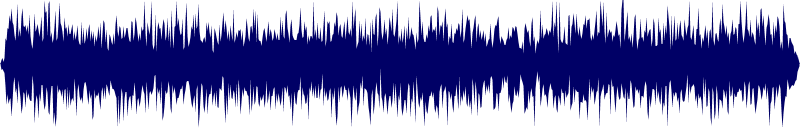 waveform of track #89453