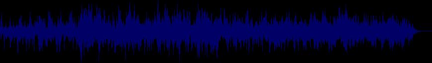 waveform of track #89457
