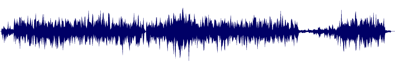 waveform of track #89464