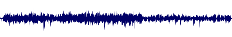 waveform of track #89469