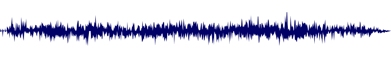 waveform of track #89470