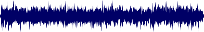 waveform of track #89476