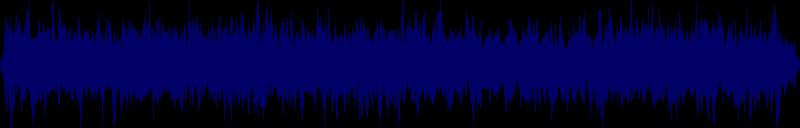 waveform of track #89476