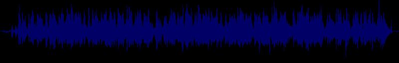 waveform of track #89478