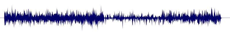 waveform of track #89489