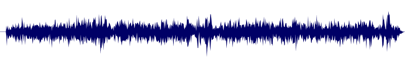 waveform of track #89490